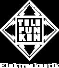 telefunken_white